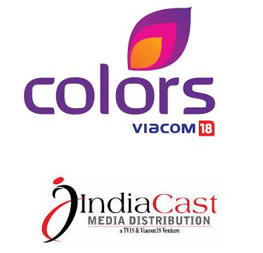 IndiaCast further expands COLORS TV presence in New Zealand