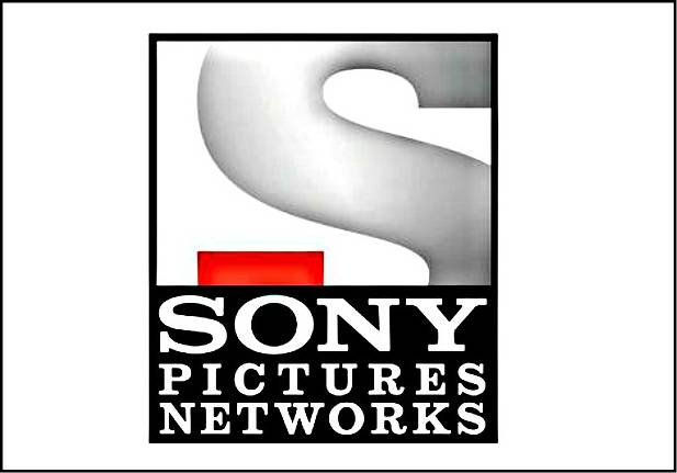 MSM Media Distribution renamed Sony Pictures Networks