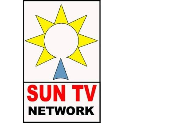Sun TV Network Q3 FY19 revenues up 32% at Rs 904 45 cr