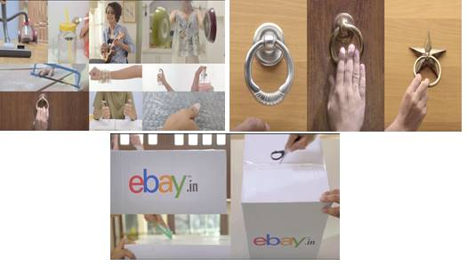 eBay India launches the
