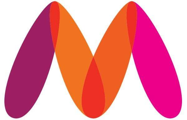 myntra com In this article, i described india's largest online fashion store called myntracom  the website offers a wide variety of fashion clothing, footwear.