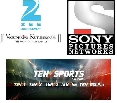 SPN to acquire Ten Sports from Zee for $385 mn