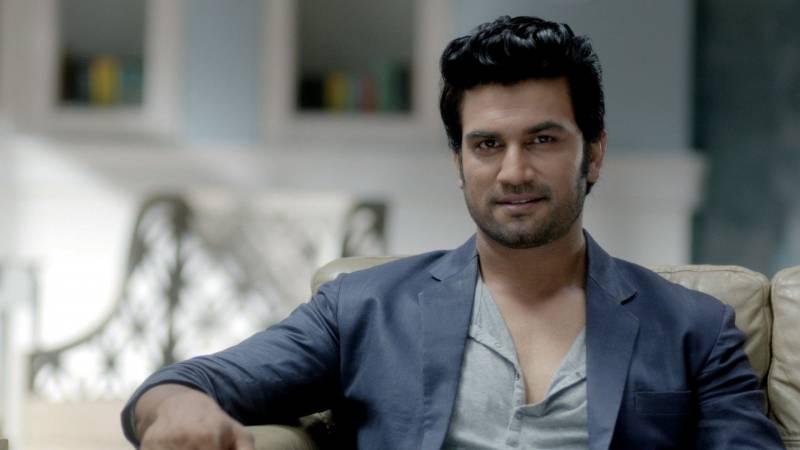 Zee Anmol launches new series of 'Detective Raghav'