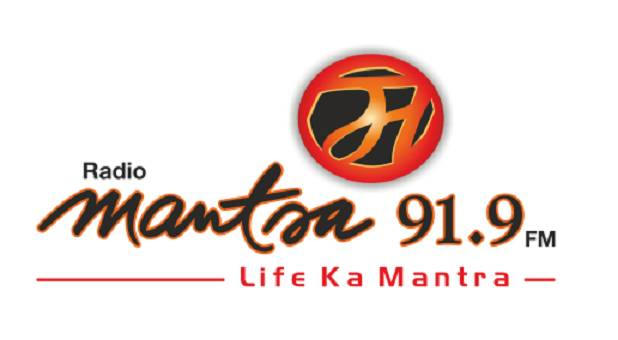 Radio Mantra's 'Gandhi Marg' enters the most coveted Limca