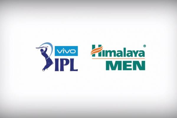 Hate The Pimple IPL Campaign